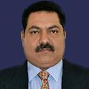 Sanjay-sharma2